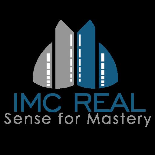 IMC real logo